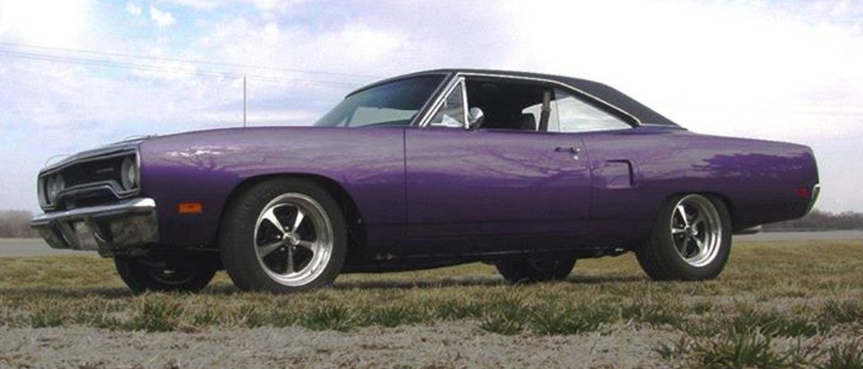 purplerage